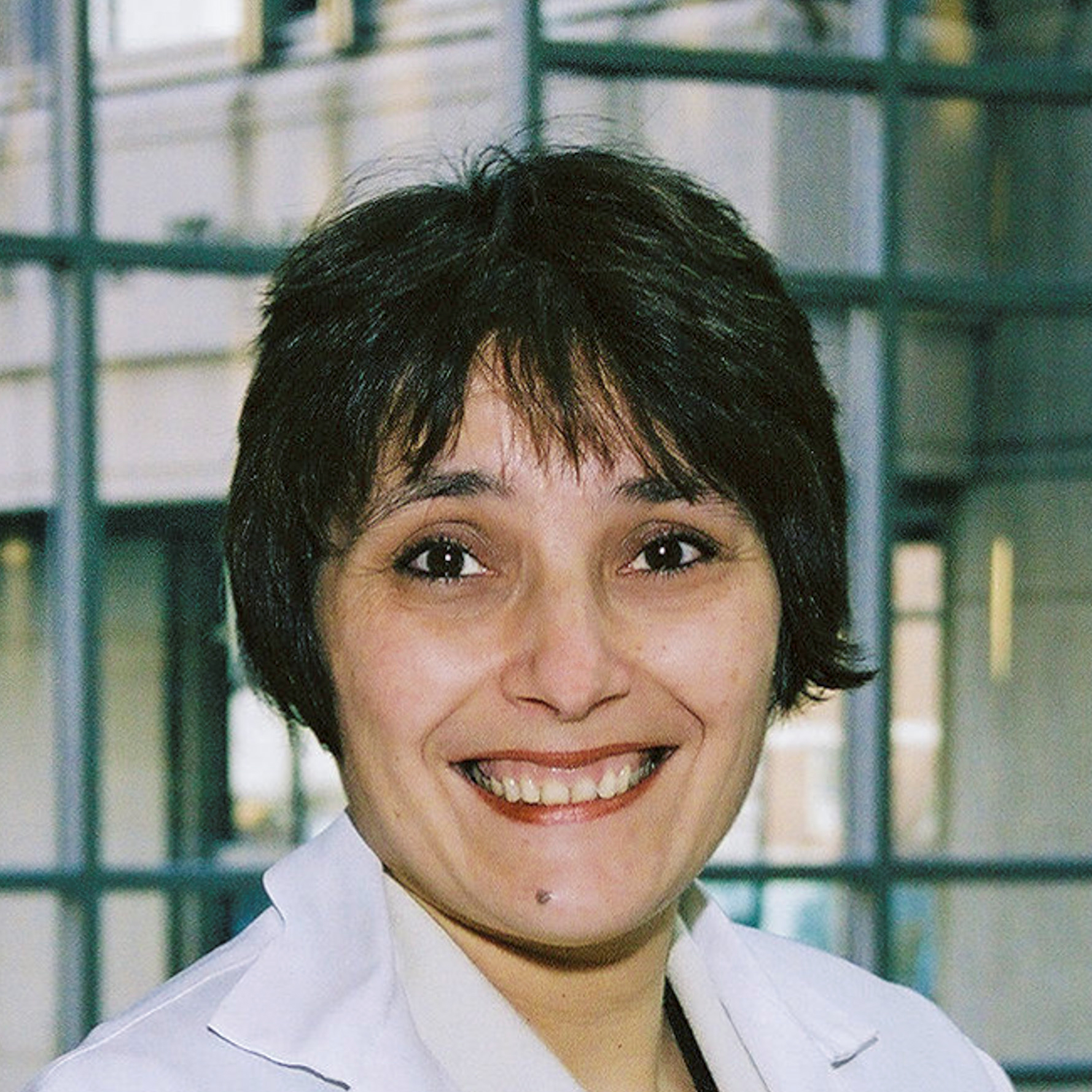 Fichorova Named Distinguished Chair In OB/GYN
