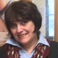 Fichorova Receives $4M NICHD Research Grant