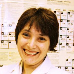 Raina Fichorova
