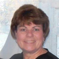 Bernadette AidonidisAdministrative Assistant