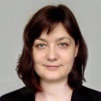 Radiana Trifonova