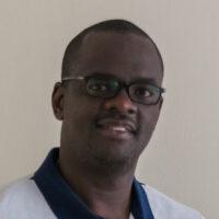Jordan Kyongo