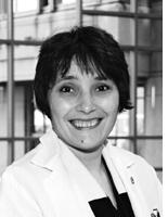 Fichorova Lab Receives Accreditation