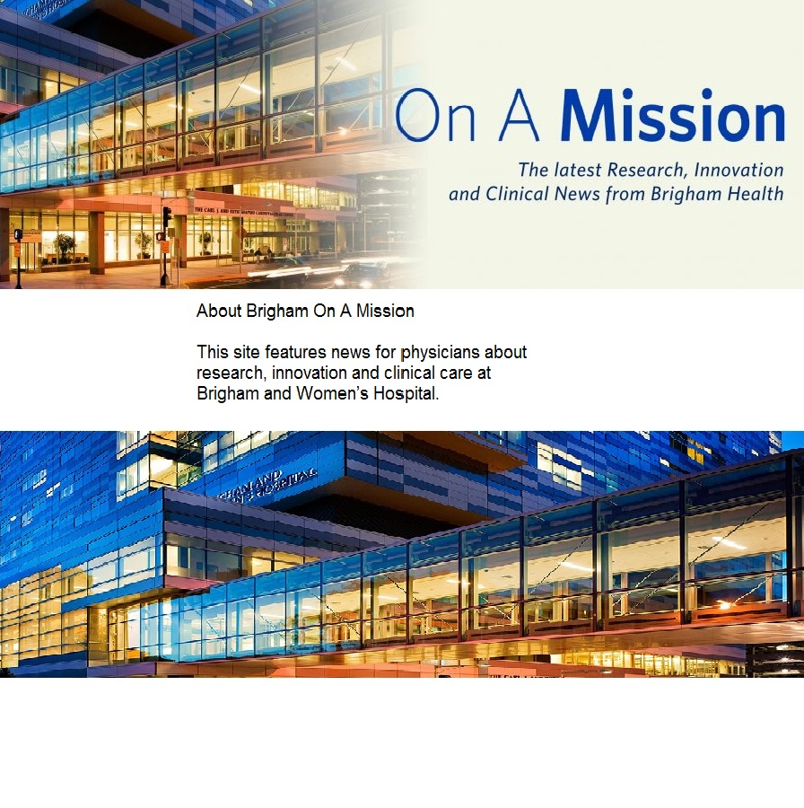 Brigham-On-a-Mission